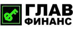Займ 30000 рублей срочно на карту без отказа