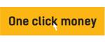 Микрозайм на пять месяцев по онлайн заявке