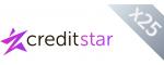 Краткосрочные займы и кредиты на карту