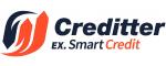 Займы без активации карты - онлайн