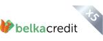 Моментальный займ на карту без отказов – онлайн заявка