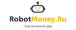 Все микрофинансовые организации Новокузнецка дающие займ онлайн