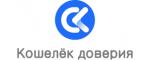 Все микрофинансовые организации Кемерово дающие займ онлайн